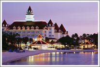 location-wdw-disneys-grand-floridian-media