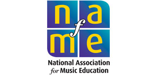 The National Association for Music Education