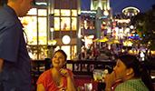 Downtown Disney® District