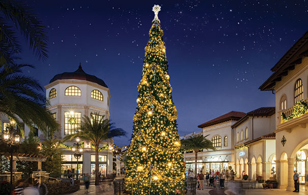 with packed agendas meeting and convention attendees are always looking to make the most of their free time while visiting walt disney world resort in - Downtown Disney Christmas