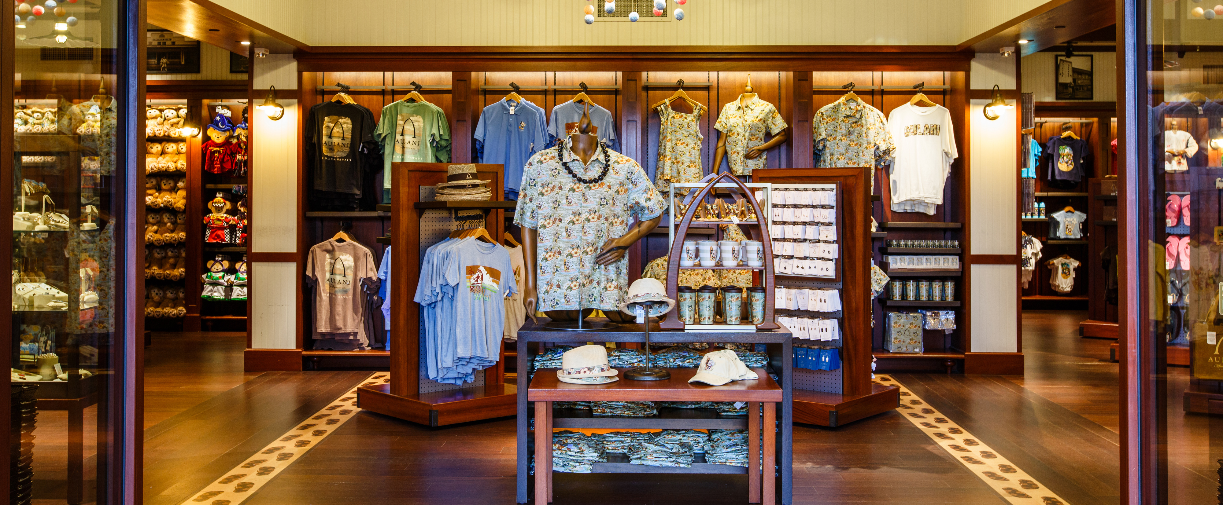 best gift shop interior design ideas gallery interior design