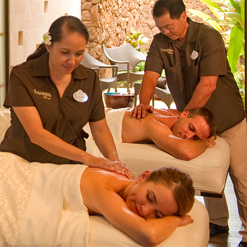 Image hotlink - 'https://wdpromedia.disney.go.com/media/resorts/1/images/en/spa-fitness/spa-therapies/aulani-laniwai-spa-therapies-massage-therapy-couples-massage-sq.jpg'