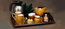 Aulani Blend Loose Leaf Tea