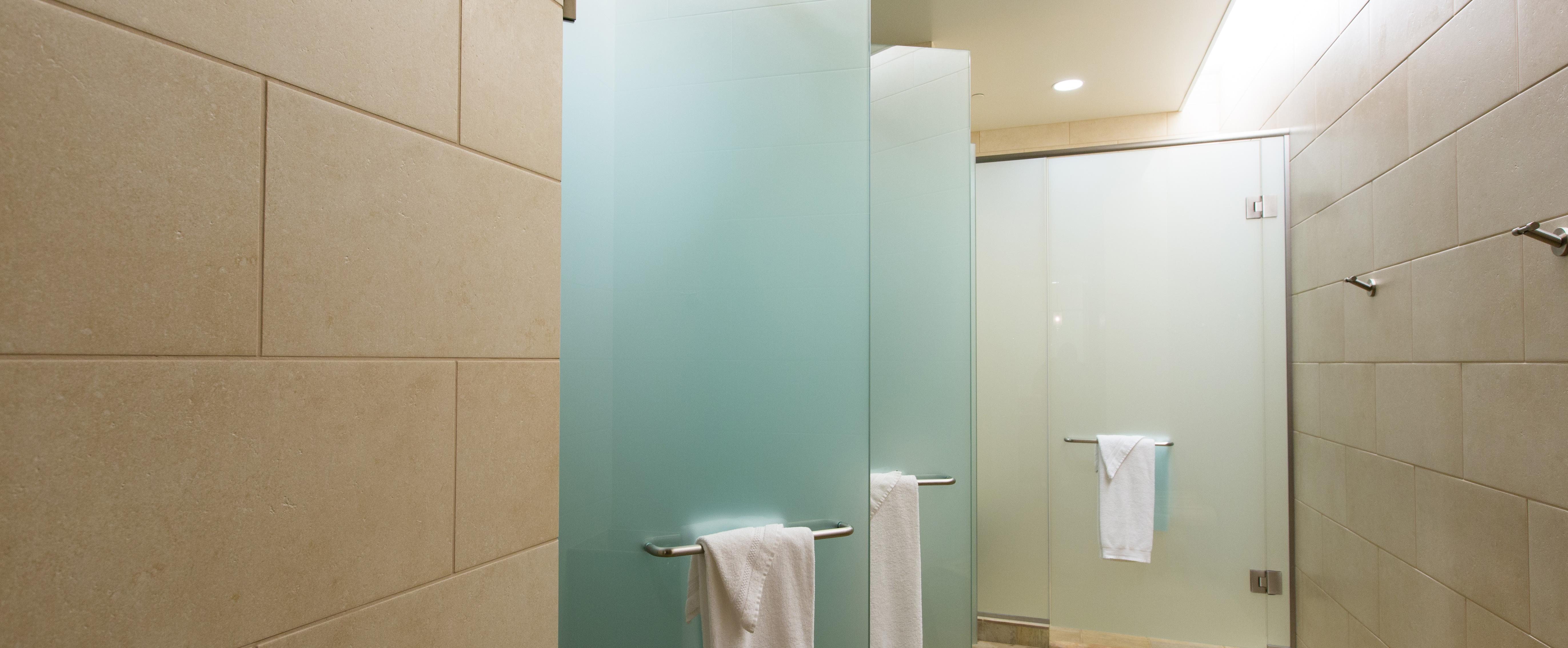 Spa Showers. Beautiful Spa Showers With Spa Showers. Spa Showers ...