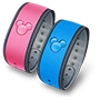 MagicBand