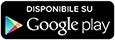 App Disneyland Paris Badge_google_play