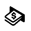 icon-cash